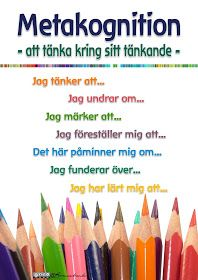 Kilskrift: Growth mindset - posters Feed Forward, All Tenses, Learn Swedish, Growth Mindset Posters, Bra Hacks, School Posters, Deep Learning, Knowledge Is Power, Too Cool For School