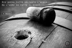 Che vini! Free Photos, Rings For Men, Wedding Rings, Engagement Rings, Drink, Eat, Pictures, Enagement Rings, Photos