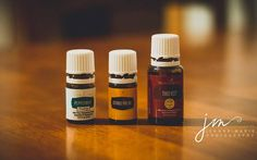 """These oils have changed our families life! I was on the fence for a long time about buying these little bottles of oils thinking it was a """"fad"""". I can guarantee you it is not. It is worth every penny! See my daughter use to get sick all the time and she is allergic to all antibiotics which makes it hard for her to get better quickly. My daughter went from missing over 12 days of school a year to only 1. I never bought into this to make money I did this to help my daughter and it has. We are…"""