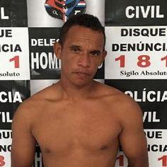#Polícia Civil prende em Maceió suspeito de homicídio em Sergipe - Tribuna Hoje: Tribuna Hoje Polícia Civil prende em Maceió suspeito de…