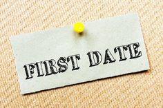 Online Dating var beachten Liverpool dating hem sida