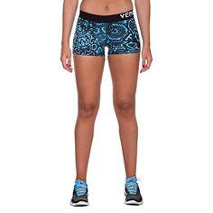Venum Women's Fusion Shorts, Blue, Large Venum https://www.amazon.com/dp/B016F6LTIY/ref=cm_sw_r_pi_dp_x_iYRtyb22BN1JT
