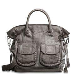 another Liebeskind bag I like (: