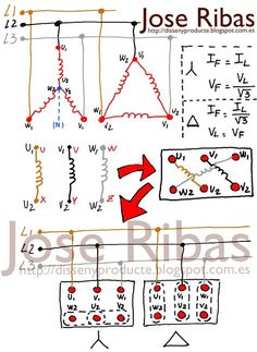 Electrical Wiring Colours, Electrical Circuit Diagram, Electrical Symbols, Electrical Wiring Diagram, Electrical Work, Electrical Installation, Electrical Engineering Books, Electrical Projects, Electronic Engineering