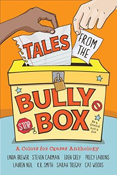 13 Best Bullying No Way Anti Bullying Books For 2nd And 3rd