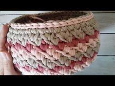 225 Besten Häkel Taschen Bilder Auf Pinterest In 2019 Crochet