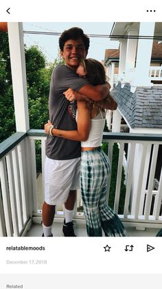 100 Cute and Sweet Relationship Goal All Couples Should Strive For - Page . - 100 Cute and Sweet Relationship Goal All Couples Should Strive For – Page 80 of 100 – Jim Mead - Wanting A Boyfriend, Boyfriend Goals, Future Boyfriend, Cute Couples Photos, Cute Couples Goals, Romantic Couples, Cutest Couples Kissing, Cute Couples Cuddling, Couple Goals Relationships