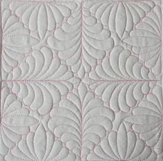 Learning from the pros | ipatchandquilt