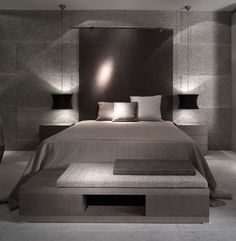 design_furniture_collection_bedrooms_joan_lao_2