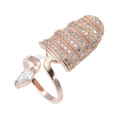 Cheap ring base, Buy Quality ring tiger directly from China ring desire Suppliers:                                                            &