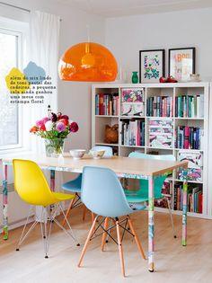 513f3cb3501d2-f44_decoracao-sala-jantar-cadeira-colorida-04.jpg (620×830)