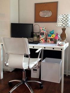 Small Office Desk Solutions Ideas To Decorate 70 Home Furniture Check