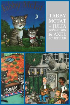 A touching story about a busker and his cat who is torn between love for his friend and his family. Picture books about love. Axel Scheffler, Touching Stories, Romantic Love, Picture Books, S Pic, Love Him, Valentines, Children, Cats