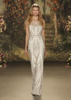 Billeder De Kjoler Bridal Gowns Bedste Nederdel 10 2019 I Fra E7HKXxr7wq