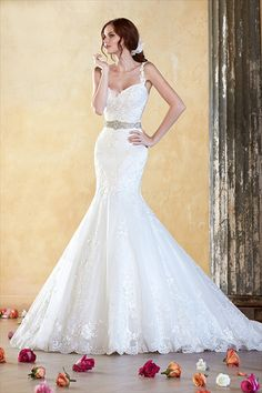 Merlili Bridal Boutique - South Florida