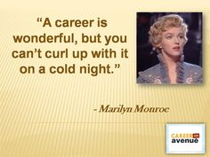 Marilyn Monroe Quotes | Images Of Marilyn Monroe Quotes Picture By Destenee Inspiring Photos ...