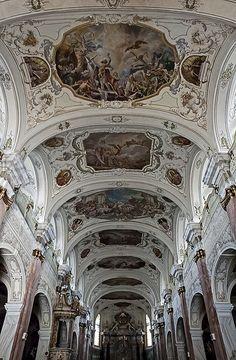Saint Bartholomew Church, in the center of Gyöngyös was built in the 14th…