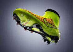 Nike Magista 4 NIKE Football : la nouvelle Magista 2014
