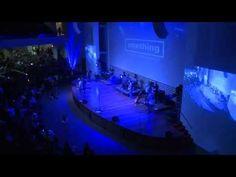 Jesus Culture Conference Live Brazil 2015 - Completo