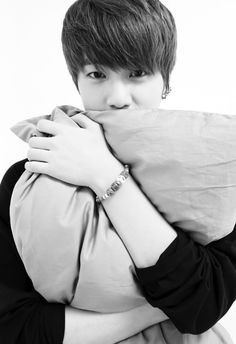  BTS  #Bangtan - Jin (Kim Seokjin)