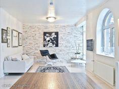 Apartment in Turku, Finland