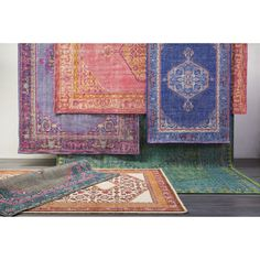 ZHARA COLLECTION ZHA-4003 - Surya | Rugs, Pillows, Wall Decor, Lighting, Accent Furniture, Throws, Bedding