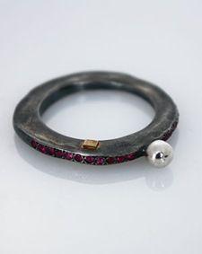 Rosa Maria ring