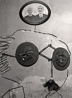 Homenagem a Stravinsky 1949   Geraldo de Barros