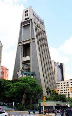 Date una vuelta por: El patrimonio cultural de Caracas: Date una vuelta por | En123Inmuebles.com.ve