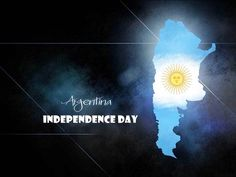 Argentina Independence Day 2014 Images