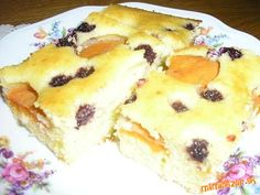Naj bublaninka vhodná hlavne na letné mesiace, keď sa obávame aby nám niečo Quiche, Pancakes, Breakfast, Food, Basket, Morning Coffee, Essen, Quiches, Pancake