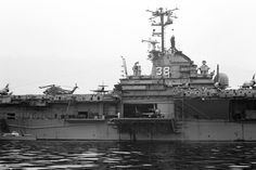 Information, photos and AIS vessel tracker for the Ship USS Shangri La (IMO 0000000 Essex Class, Ship Tracker, Filipina Girls, Navy Aircraft Carrier, Shangri La, Korean War, Navy Ships, Submarines, Us Navy