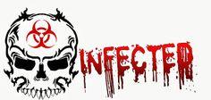Vube.com umleiten Infektion ist sehr gefährlich für wichtige Systemdateien und muss so schnell wie möglich mit Hilfe von Vube.com Removal Tool entfernt werden.