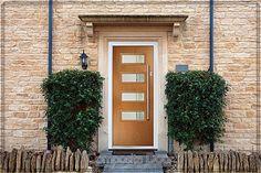 Where To Which Door – Get An Idea Composite Front Door, Exterior Doors, Interior And Exterior, Accordion Doors, Apartment Entrance, Door Insulation, Upvc Windows, Solid Doors