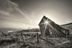 26 Outstanding Shots of Lens Flare :: Digital Photo Secrets