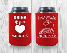 Funny Novelty Birthday Gift Joke Beer Can Consumers First Trust Me Im A Pirate Stubby Holder