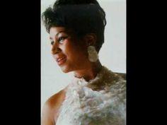 Aretha Franklin - Honest I Do ... So Good!!