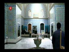 la vie du prophete Mohamed(PSL) part 1 - YouTube