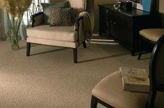 30 Best Carpet Images Carpet Rugs On Carpet Carpets