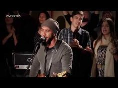RODOLFO ABRANTES - Fornalha (Junho/14) - YouTube