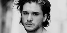 TheWrap's EmmyWrap Kit Harington