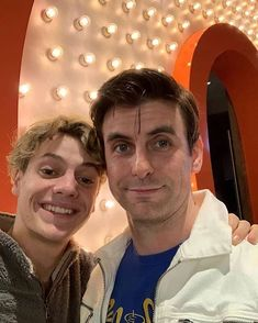 Jason Norman, Henry Danger Jace Norman, Norman Love, Henry Danger Nickelodeon, Nickelodeon Shows, Jace Norman Snapchat, Private Eye, Favorite Tv Shows, Persona