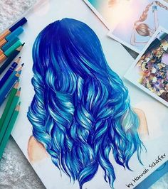 I love the color and also i love the way they make it curly... Which it makes it perfect<<<<<< the highlighting in this hair is amazing