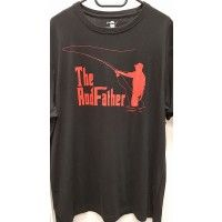 The+Rod+Father+T'Shirt.+The+Rod+Father+T'Shirt  This+tee+is+perfect+for+the+fisherman+in+the+family.+Available+in+a+range+of+colours+&+sizes.  A+great+Father's+day+gift+or+Birthday+present.  +++https://www.funkygifts.co.nz/rod-father-t-shirt++$39.90