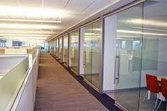 office glass wall에 대한 이미지 검색결과