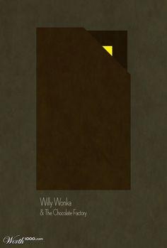 willywonka-470x696.jpg (470×696)