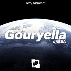 PURCHASED great #Trance track! @FerryCorsten_, #Gouryella (New Releases) Neba @Beatport @FlashoverRec