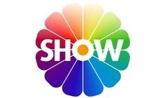 SHOW TV is a nation-wide television channel in Turkey owned by Ciner Media Group (since 2013, acquired from Çukurova Media Group after Çukurova. watch Show TV Live Streaming Online  http://www.tvembed.net/show-tv/