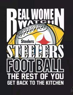 57eadf26d14 Steelers Sign, Steelers Football, Pittsburgh Steelers, Steeler Nation, Black  Gold, Tattoo