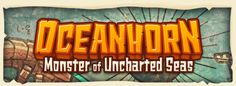 Oceanhorn - The Adventure Game - for the iPod